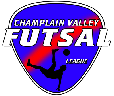 Champlain Valley Futsal League