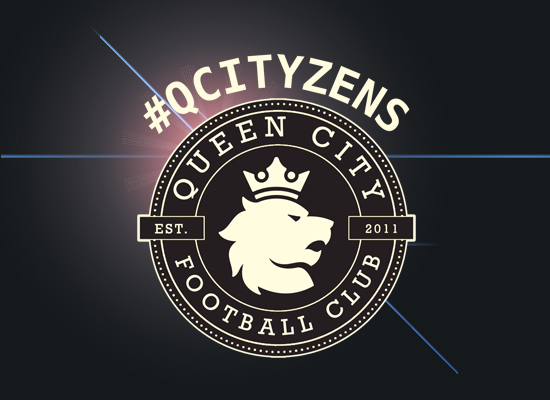 Introducing #QCITYZENS